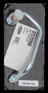 DSE Power Steering Hard Line