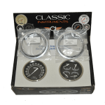 Classic Instruments 47-53 Pick up Traditional Series