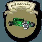 Classic-Hot-Rod-parts