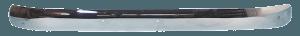 1947-1953-Chevy-GMC-Truck-Chrome-Rear-Bumper,-Stepside