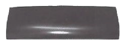 1953-1956-Ford-Truck-inner-Lower-Door-Patch-Panel-L-H