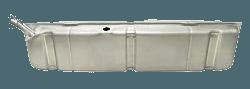 1955-1959-Chevy-GMC-Truck-Gas-Fuel-Tank,-Galvanized-1955-Second-Series