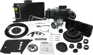 Arnold's autos 67-72-Chevy-Pick-Up-Gen-IV-Kit-rgb