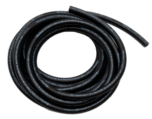 Barrier Refrigerant Hose (Sold by the Foot)