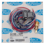 24190 - VUT 190° Temperature Switch Wiring Kit