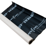 Insulation Kit