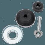 Donut Engine Mount Kit