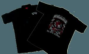 Motorcult-button-shirt