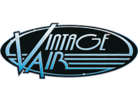 Vintage-Air-at-Arnolds-Autos