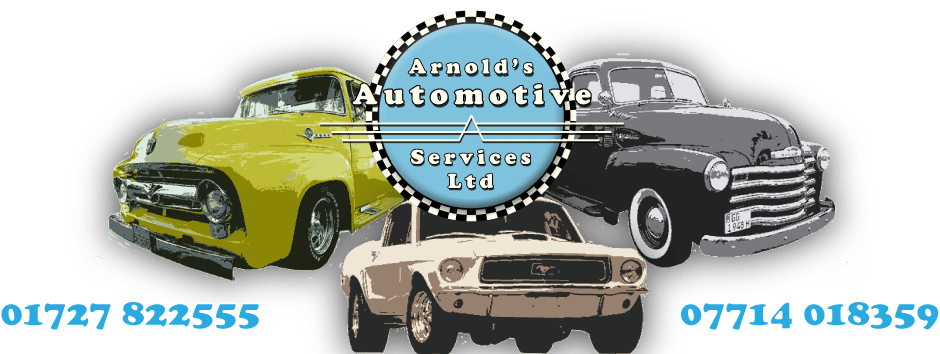 american autowire arnold s automotive classic car american autowire arnold s automotive classic car classic car servicing classic car parts