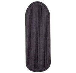 1947-1952-Chevy-Truck-Accelerator-Pedal