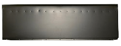 1947-1953-Chevy-GMC-Truck,-Stepside-Front-Bed-Panel