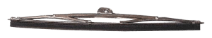 1947-1953-Chevy-GMC-Truck-Wiper-Blade,-10inch,-Snap-in-Style