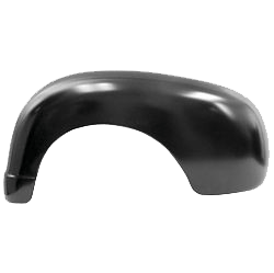 1947-1955-Chevy-GMC-Stepside-Truck-Left-Rear-Fender