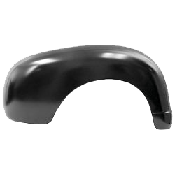 1947-1955-Chevy-GMC-Stepside-Truck-Right-Rear-Fender