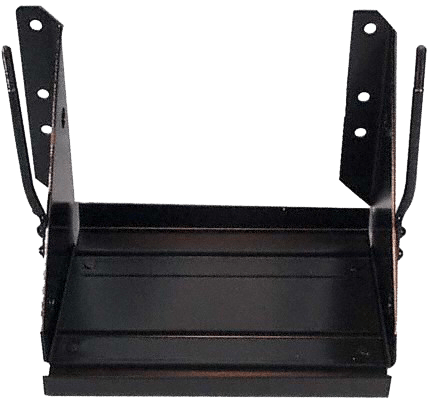 Arnold's Automotive Services - 1947 - 1955 Chevy Truck Complete Battery Tray