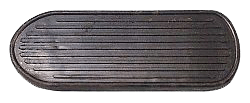 1953-1957-Chevy-Truck-Accelerator-Pedal