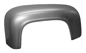 1953-1972-Ford-Truck-Rear-Fender-R-H