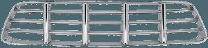 1955-1956-Chevrolet-chrome-grill