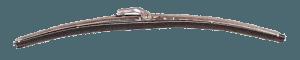 1967-1972-Chevy-GMC-Truck-Windshield-Wiper-Blade-S-S