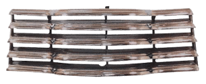 47-53-Chevrolet-Truck-Grille-Cream-with-Chrome-Bars