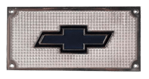 Aluminium-Step-Plates-With-Bow-tie-Emblem