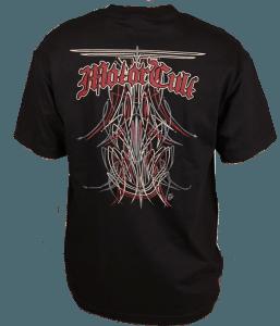 Motor-Cult-Layin-Lines-t-shirt-1