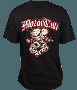 Pistskulls-Motor-Cult-1