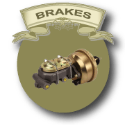 Chevy-Brakes