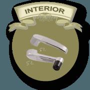 Internal-classic-ford-panels
