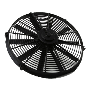 16inch-Reversable-12V-Radiator-Electric-Thermo-Fan