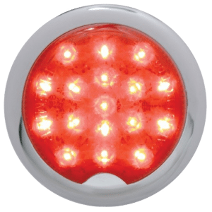 17-LED-Vintage-Round-S-T-T-&-P-T-C-Light---Flush-Mount