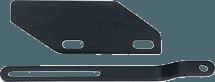 1937-55-Chevy-Truck-Alternator-Conversion-Bracket-6-cyl