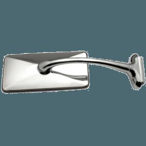 1941-48-Rectangular-Universal-Door-Edge-Mirror