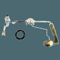 1947-59-Chevy-Truck-Fuel-Sender-Unit