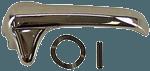 1951-55-Chevy---GMC-Truck-Vent-Window-Handle-R-H-Chrome