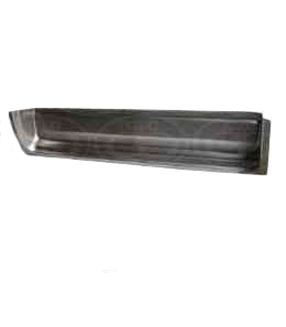1953-1956-Ford-Truck-inner-Lower-Door-Patch-Panel-R-H