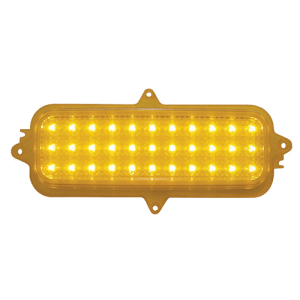 1960-66-Chevy-Truck-LED-Parking-Light