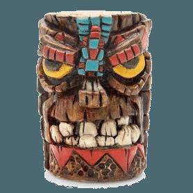 Aldo-Aztec-Tiki-Custom-Shift-Knob