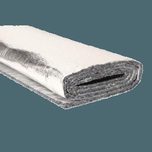 Aluminized-Heat-and-Noise-Insulation-Shield