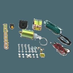 hot rod parts electrical arnold 39 s automotive ltd. Black Bedroom Furniture Sets. Home Design Ideas