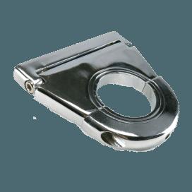 BWD25-Autoloc-2.5-Inch-Swivel-Billet-Column-Drop-with-Ringloc-Adjustable-Column-Hole