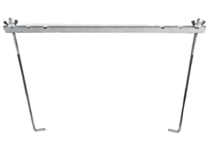 Battery-Hold-Down-Clamp-with-Two-Threaded-J-Bolts
