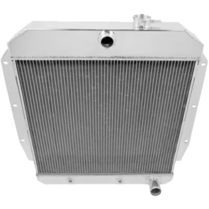 Champion-Cooling-Systems-CC5559---Champion-Cooling-Systems-3-Row-All-Aluminum-Radiators