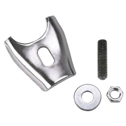 Chevy-Distributor-Hold-Down-Clamp