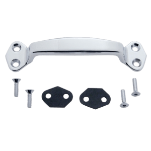 Chrome-Grab-Handle-Kit