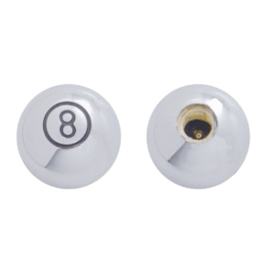 Chrome-Large-8-Ball-Valve-Caps