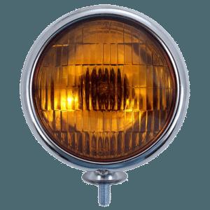 Chrome-Vintage-Style-Fog-Lights
