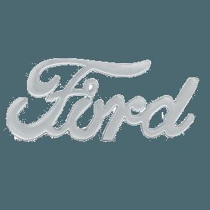 Ford-Emblem-Script