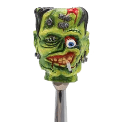 FrankenSpeed-Custom-Shift-Knob
